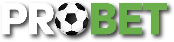 ProBet - Free Football Betting Tips App